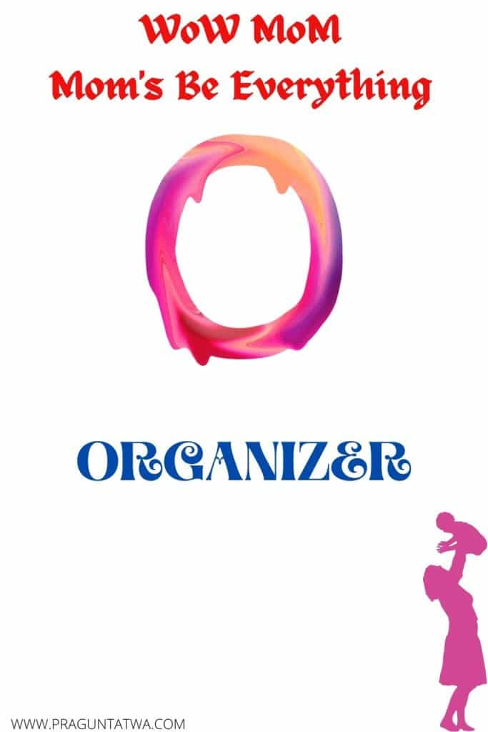 mother-the-family-organizer